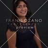 franklozano-20161206-3453