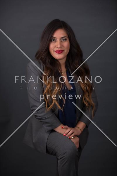 franklozano-20161206-3129