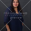 franklozano-20161206-3172
