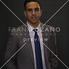 franklozano-20161206-3000