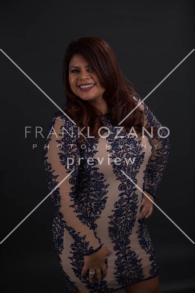 franklozano-20161206-3536