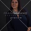 franklozano-20161206-3361