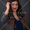 franklozano-20161206-3105