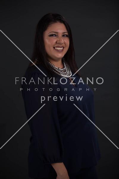 franklozano-20161206-3328
