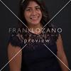 franklozano-20161206-3451