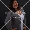 franklozano-20161206-3494