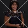 franklozano-20161206-3459