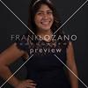 franklozano-20161206-3433