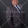 franklozano-20161206-3252