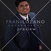 franklozano-20161206-3392
