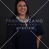 franklozano-20161206-3364