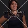 franklozano-20161206-3434