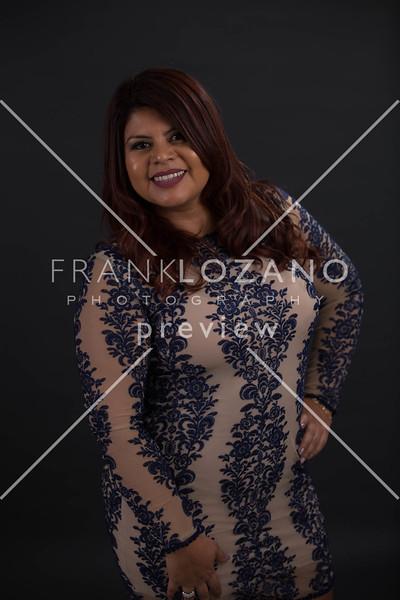 franklozano-20161206-3531