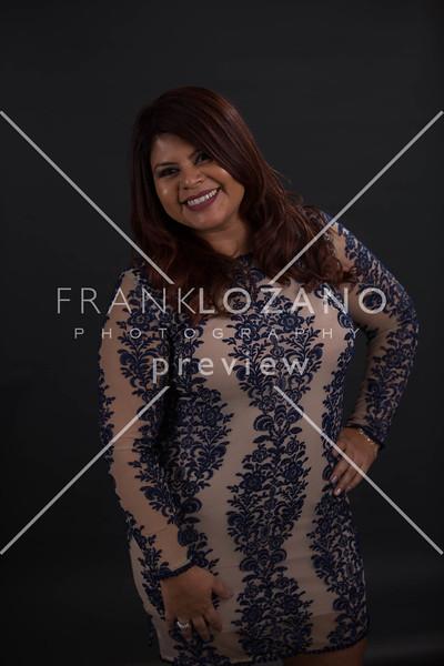 franklozano-20161206-3528