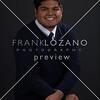 franklozano-20161206-3425
