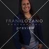 franklozano-20161206-3323