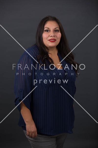 franklozano-20161206-3171