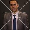 franklozano-20161206-2986