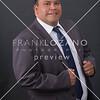 franklozano-20161206-3259