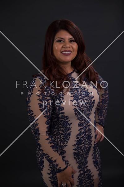 franklozano-20161206-3539