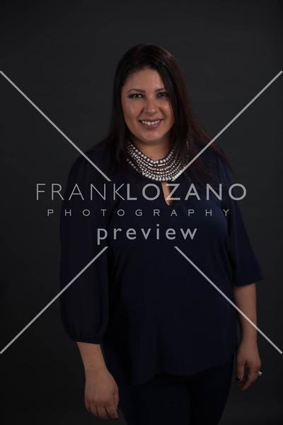 franklozano-20161206-3326