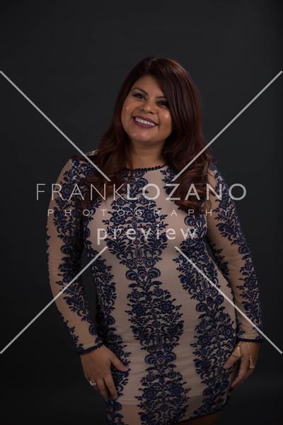 franklozano-20161206-3548