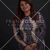 franklozano-20161206-3562