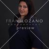 franklozano-20161206-3376