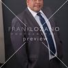 franklozano-20161206-3253