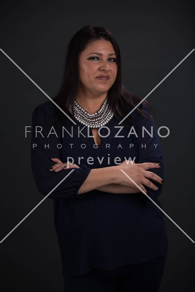 franklozano-20161206-3340
