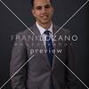 franklozano-20161206-3017