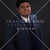 franklozano-20161206-3379