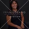 franklozano-20161206-3465