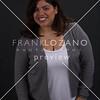 franklozano-20161206-3512