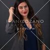 franklozano-20161206-3103