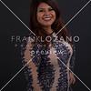 franklozano-20161206-3540