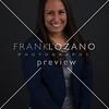 franklozano-20161206-3288