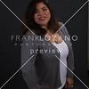 franklozano-20161206-3496