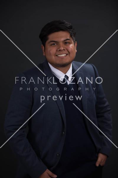 franklozano-20161206-3389