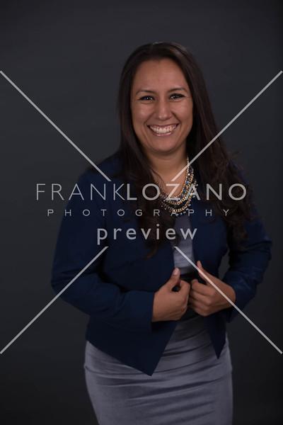 franklozano-20161206-3283