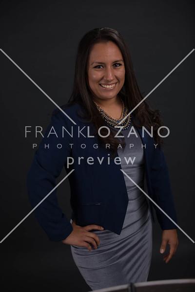 franklozano-20161206-3292