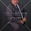 franklozano-20161206-3227