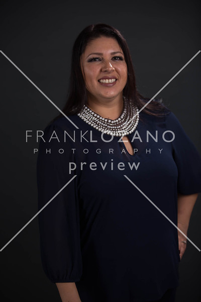 franklozano-20161206-3363