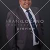 franklozano-20161206-3272