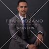 franklozano-20161206-3056
