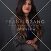franklozano-20161206-3120