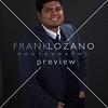 franklozano-20161206-3383