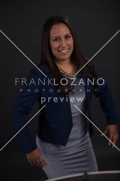 franklozano-20161206-3298