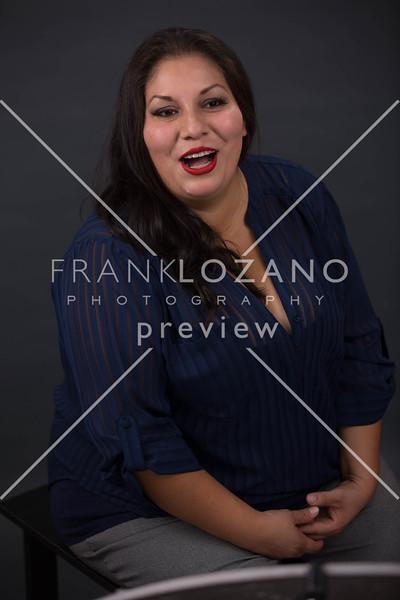 franklozano-20161206-3217