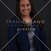 franklozano-20161206-3311